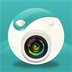 Camera360(相机360) for Windows Phone 8 V1.7.0.0 官方版 [WP8版Camera360下载]