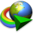 IDM(Internet Download Manager) v6.22.1 绿色特别版 zd423作品