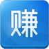 赚钱儿 for Android v4.5 官方版