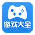 小新助手 for Android v1.0.2 官方版