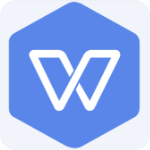 WPS Office 2019教育版