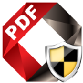 Lighten PDF Security Manager(PDF安全管理器) v1.1.0 最新版