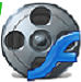 Kvisoft Video To Flash Converter(视频转Flash) v2.0.0 最新版