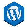 WordPress 4.9.4正式版