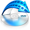 WonderFox DVD Video Converter v18.5 破解注册版
