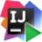 JetBrains IntelliJ IDEA Ultimate中文汉化版 v2019.1.2(附激活码)