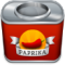 Paprika Recipe Manager破解版 v3.1.0(附破解补丁)