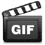 ILike Video to GIF Converter v2.0.0 绿色版