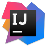 IntelliJ IDEA v2020.1旗舰版