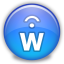 Passcape Wireless Password Recovery v6.1.5.659 绿色中文版